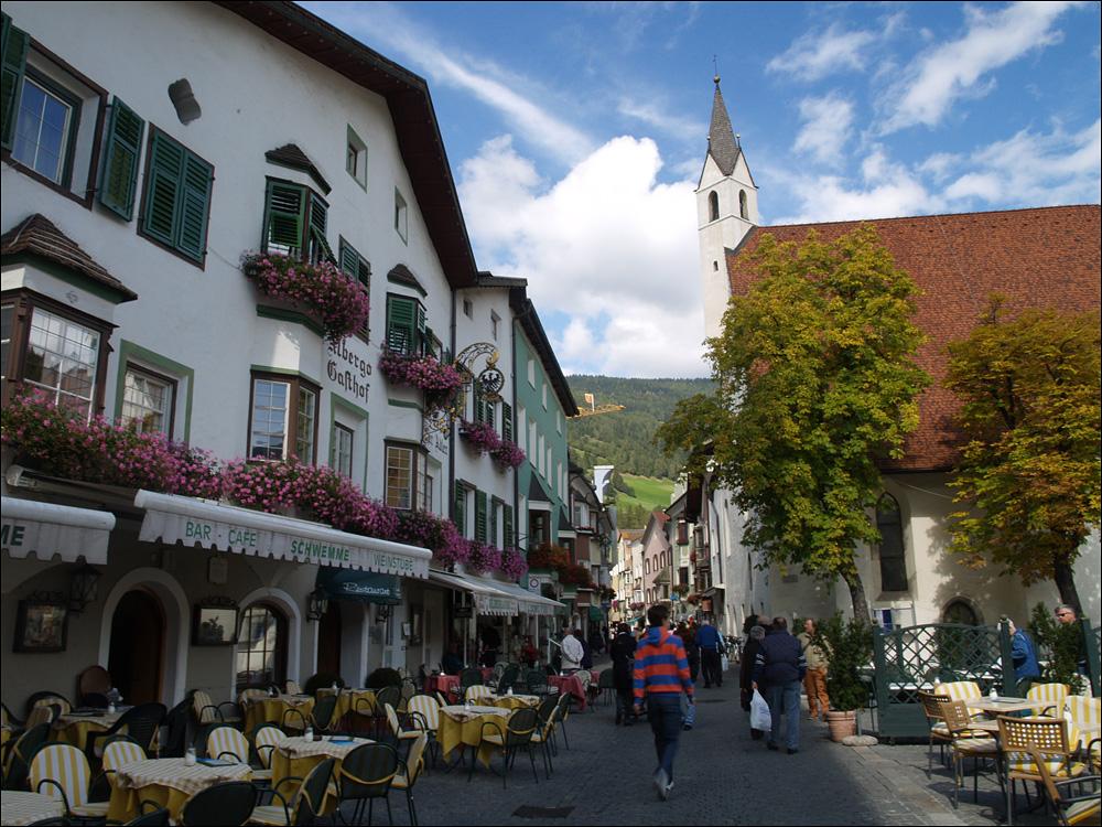 Südtirol!!!